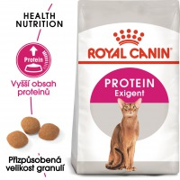 Royal Canin Exigent 42 Protein Preference 10 kg