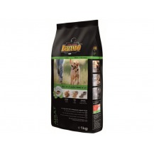 Belcando Adult Light 15 kg