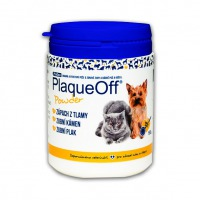 PlaqueOff™ Powder 180g