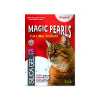 Magic Pearls Litter (16l)