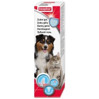 Beaphar Dog-A-Dent gel
