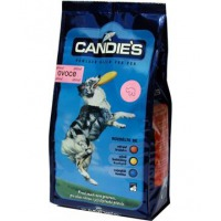 Candies ovoce 130g