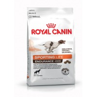 Royal Canin Sporting Life Endurance 4800 15 kg
