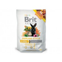BRIT Animals IMMUNE STICK for RODENTS (80g)