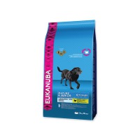 EUKANUBA Mature & Senior Large Breed (3kg)