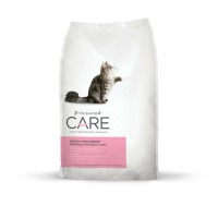 Diamond CARE Weight Management Cat 6.8 kg