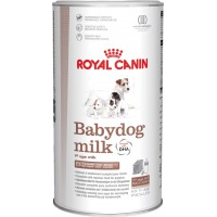 Royal Canin Baby Milk 400 g