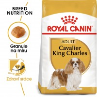 Royal Canin Kavalír King Charles 1,5 kg