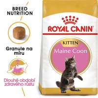 Royal Canin FBH Kitten Maine Coon 2 kg