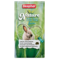 BEAPHAR Nature Rabbit Junior (1,25kg)