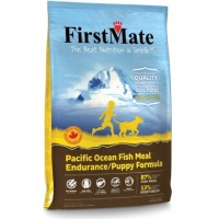FirstMate Pacific Ocean Fish Endurance/Puppy 13 kg