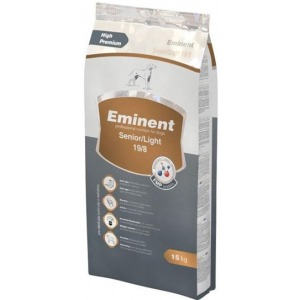 EMINENT Senior/Light 15 kg