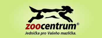 Logo Zoocentrum